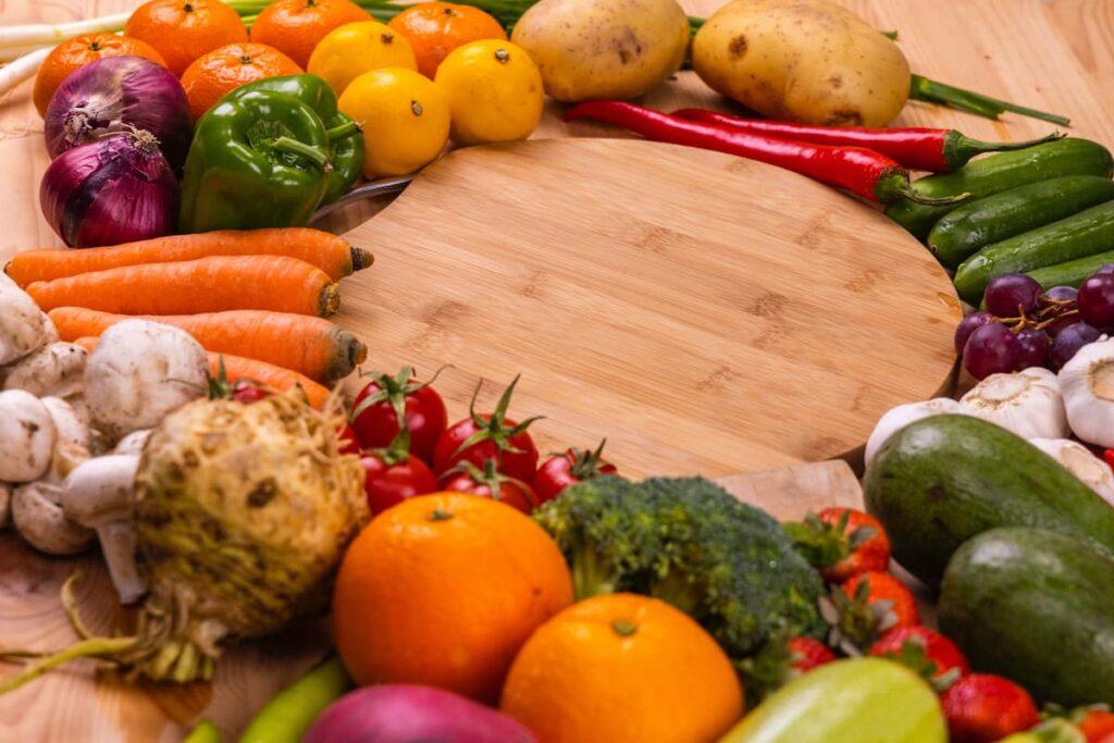 храни с витамин д
